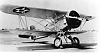 US Navy and USMC Between The Wars in 1/100-f6c-4_a7404_10-f-5_bowers_collection.png