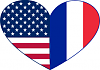 Happy Independence Day-us-french-flag.png