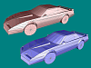 '82-'84 Firebird Pack-comparison.png
