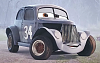 more cars 3 charchcters wanted!!-w43zshmg-620x388.png