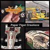 Pine Derby Cars with Cardstock Paper Detail...-0b36260f-0b48-4826-a16d-ee1c574c84a8.jpg
