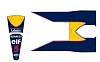 1992 Williams FW14B-nose.png