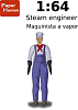 Papermodel Pilots-steam_engineer_6401.png