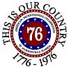 Info Needed-our-country-1776-1976.jpg