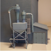 dust collection system 4220 .jpg