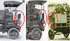 1918 era COE Truck – Probably Mack Type 2-mack_type_two_dashboardr.png