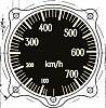 BF109E Instrument Panel-fl22231-1-.jpg