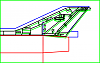 boxy planes in 1:250-dev-mig-21-gen1-tailv2.png