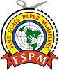 Fine Scale Paper Modelers logo winner!-logo-color.jpg