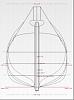 A 17th century Dutch fluit-4.-frame-plan-normal-ship.png