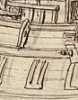 Dutch Fluit Schwarzer Rabe, 1627 - Shipyard 1/96 by catopower-schermafbeelding-2021-07-20-om-07.58.39.png