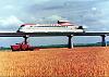 Aerotrain-aerotrain-2.png