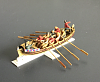 How to scratch-build a simple period ship-10.png