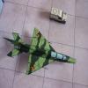 cafe-MiG-21U-proto2-08_1.jpg