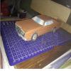 71 ford Brown car.png