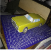 72 Ford Galaxie.png