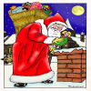 Father Christmas complete 600.jpg